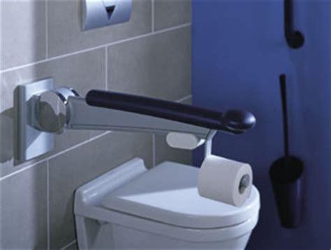 wie schreibt toilette ikz haustechnik