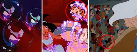 nedlasting filmer ralph breaks the internet gratis easter eggs do mickey mouse nos desenhos animados da