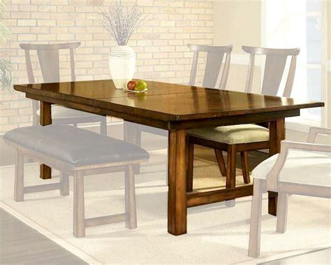 asian style dining table asian style dining table dakota somerton so 425 62