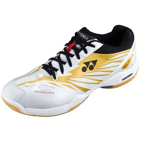 badminton shoes yonex shb f1ltd mens badminton shoes sweatband