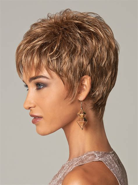gabor wigs for women over 50 nobility synthetic wig by eva gabor