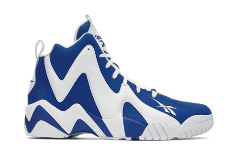 Letter Of Intent Kamikaze Kamikaze Ii Mid Quot Letter Of Intent Quot Blue White Colorway Launching Friday August 16th Slam