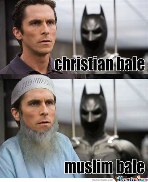 Muslim Memes - muslim memes best collection of funny muslim pictures