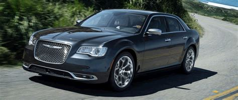 Chrysler 300 For Rent by Miami Fort Lauderdale Luxury Rental