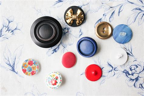 Diy Cabinet Knobs by Personalize Your Kitchen With Diy Cabinet Knobs Wow