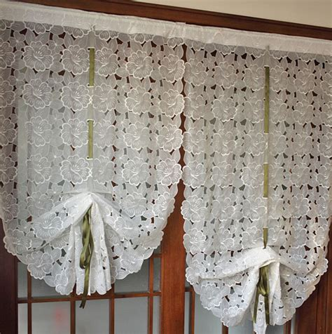 roman curtain patterns online buy wholesale roman curtain pattern from china