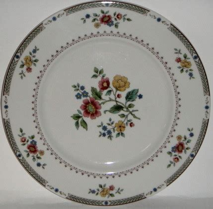 classic china patterns royal doulton kingswood china