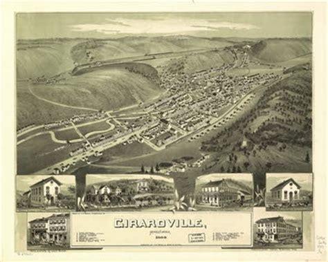 Schuylkill County Divorce Records Girardville Girardville Ancestry Family History Epodunk