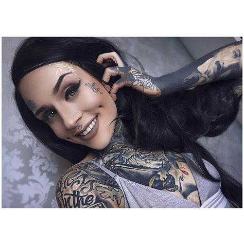tattoo angels show ryan 340 best monami frost images on pinterest tattoo