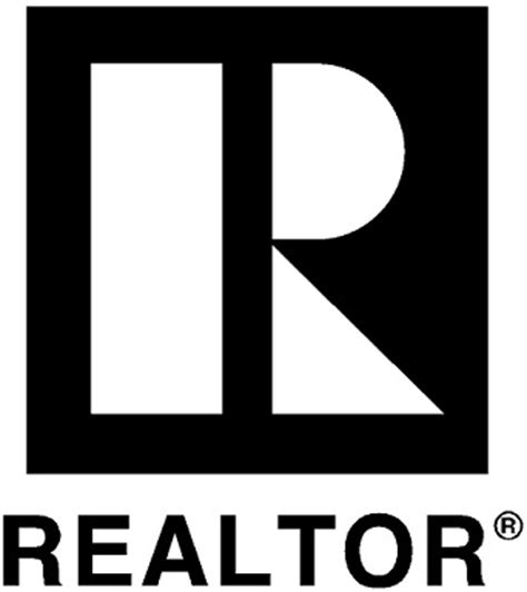 how to be a realtor hire a realtor toronto real estate property sales