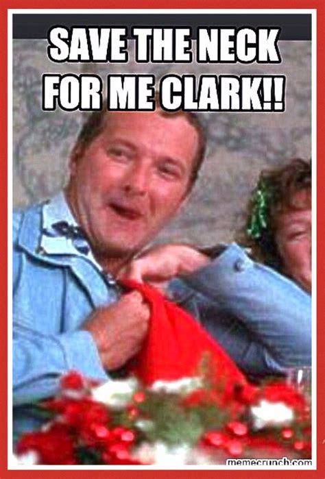 Clark Griswold Meme - christmas vacation 1989 pinteres