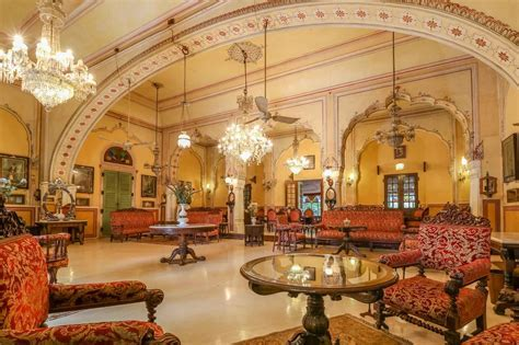 Best Wedding Planner, Decorator, Naila Bagh Palace, Jaipur