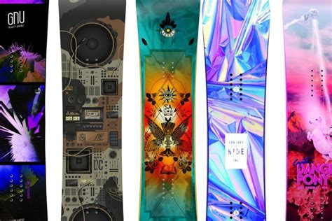 best freestyle snowboards top 10 best freestyle snowboards 2016 17 page 2