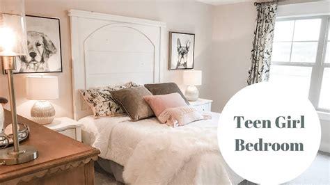 teen girl bedroomdiy wall decor youtube