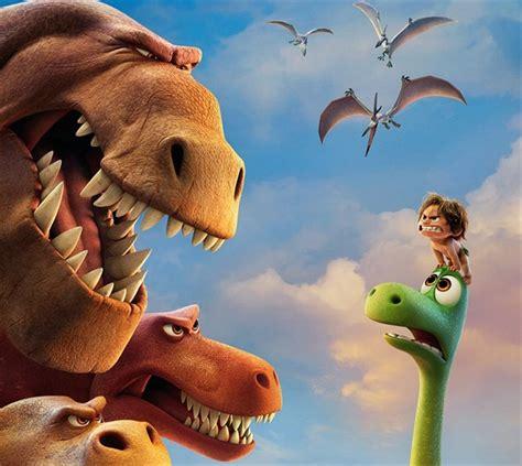 film o dinosaurus video hodn 253 dinosaurus m 225 sv 233 ho mazl 237 čka překvapivě