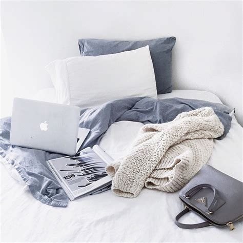 bright morning pillow top beds macbook tumblr image 3571041 by helena888 on favim com