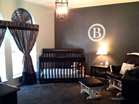 Baby Jungenzimmer by Die Besten 25 Baby Jungenzimmer Ideen Auf