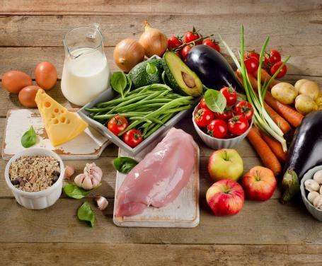 alimenti anticancro la dieta anticancro scopri quali sono i cibi antitumorali