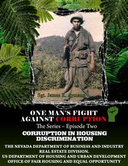 the of the one s fight against an unjust system books onemansfightagainstcorruption net