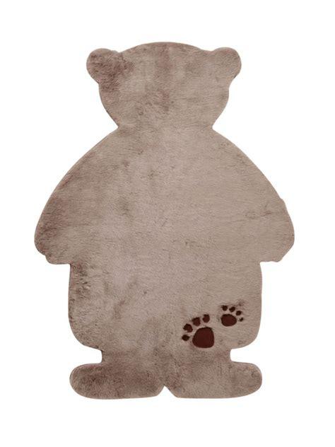 alfombras infantiles alfombras  ninos infantiles  juveniles