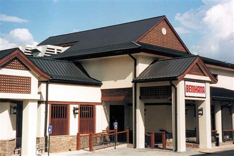 Buckhead Group Restaurants Gift Card - sushi japanese steakhouse atlanta buckhead ga restaurant benihana