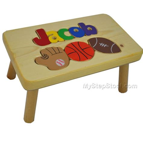 name step stool 120 best every child needs a step stool images on
