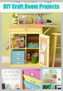 diy projects for your room 7 simple diy projects for your craft room