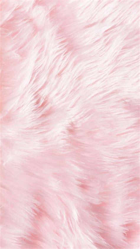 wallpaper iphone pink soft fluffy fur pink iphone wallpaper iphone wallpapers