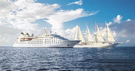 cruise reviews cruise lines reviews and ratings of cruise lines