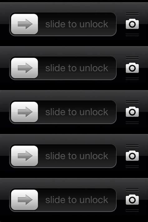 iphone  iphone    unlocked     oddlysatisfying