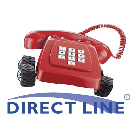 direct line direct line free vectors logos icons and photos downloads