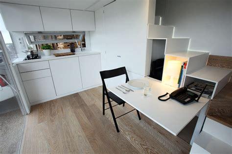 vodafone mobile solar home tiny house design