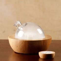 lada diffusore oli essenziali come scegliere e utilizzare al meglio un diffusore di oli