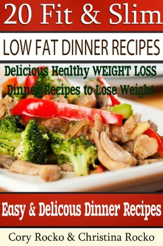 fit in 10 slim strong for simple meals and easy exercises for lasting weight loss in minutes a day books low dinner recipes driverlayer search engine