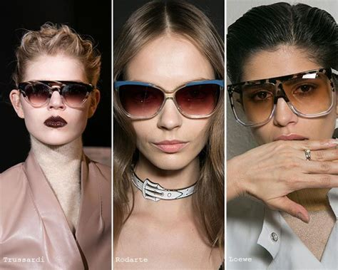 21 best eyewear sunglasses 2015 2016 2017 trends images on