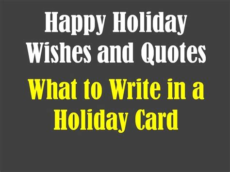 78 ideas about funny christmas card sayings on pinterest