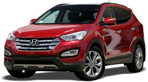how petrol cars work 2012 hyundai santa fe lane departure warning hyundai santa fe 2012 price specs carsguide