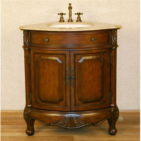 french provincial bathroom vanity french provincial bathroom vanities been looking for
