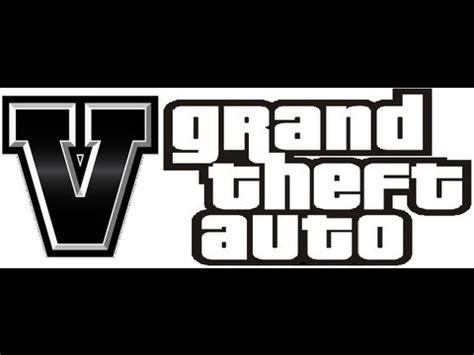 logo emblem gta black ops 2 gta v logo emblem tutorial
