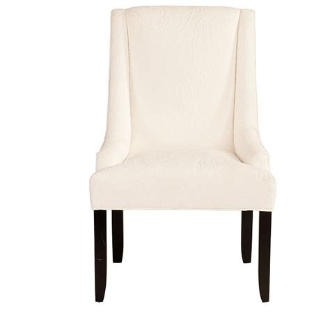 ballard design chairs gramercy upholstered chair ballard designs