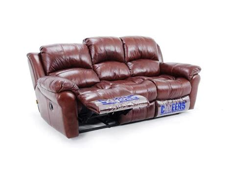 3 seat recliner sofa covers sofa cover for reclining sofa reclining sofa covers and