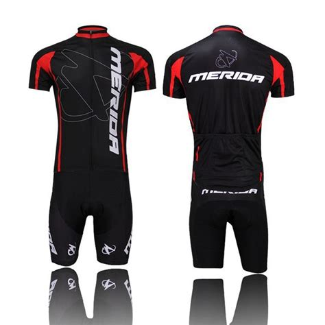 design jersey sepeda gunung fit suite reviews online shopping fit suite reviews on