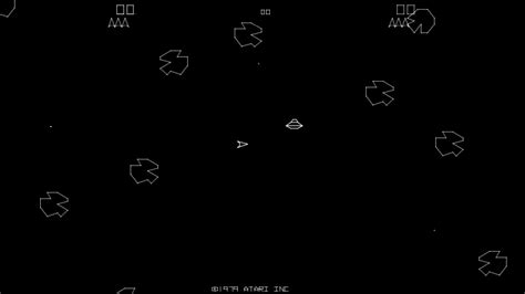 wallpaper abyss video game 2 asteroids hd wallpapers backgrounds wallpaper abyss