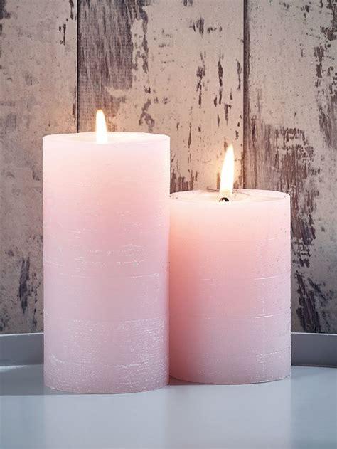 best scented candles for bedroom 60 best color me sage green images on pinterest favorite