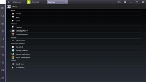 bluestacks changelog download bluestacks app player 4 1 14 1460 3 56 76 1867