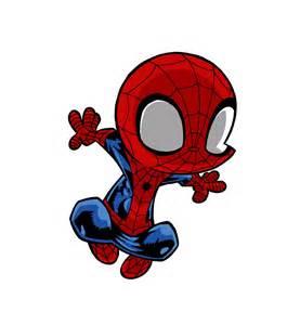 los archivos typhares galer 205 nuestro amigo vecino spider man