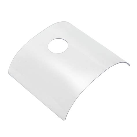 replacement protective gloves for sand protective gear replacement lenses for blasting