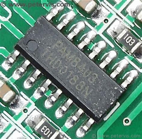 pm8403 pam 8403 2x3w ultra small digital power lifier module 2 5 5v pam8403 ultra miniature digital power amplifier board