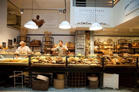 Galeries Lafayette Paris welcomes 'Eataly' store and restaurant   CPP LUXURY