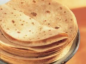roti by tarla dalal recipe video by tarla dalal ifood tv